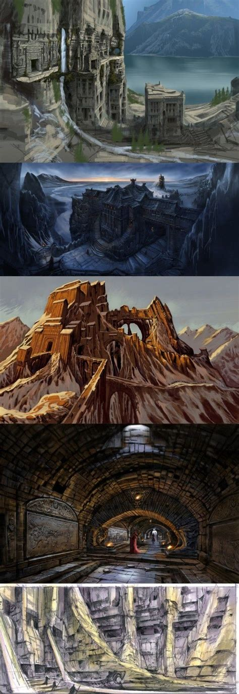 The Elder Scrolls V Skyrim Skyrim Pinterest