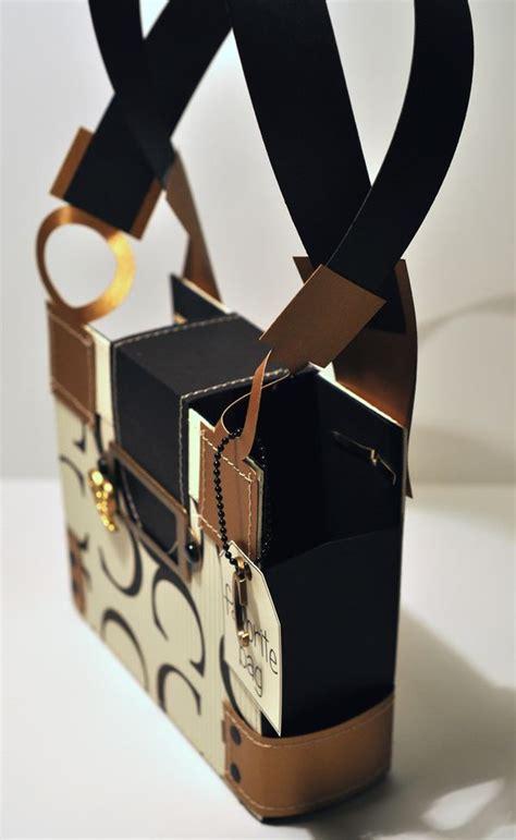 cutting cafe assorted purse box template cutting