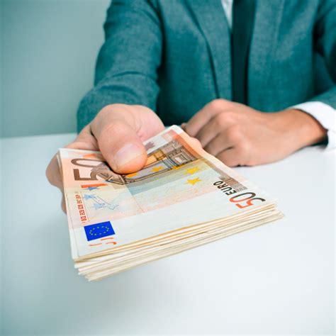 bureau de transfert d argent 28 images le transfert d