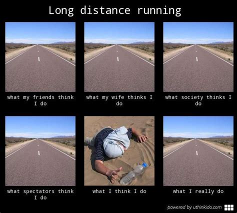 Distance Meme - long distance running memes image memes at relatably com