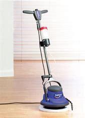 Floor Polisher / Scrubber   Floor Polisher / Scrubber