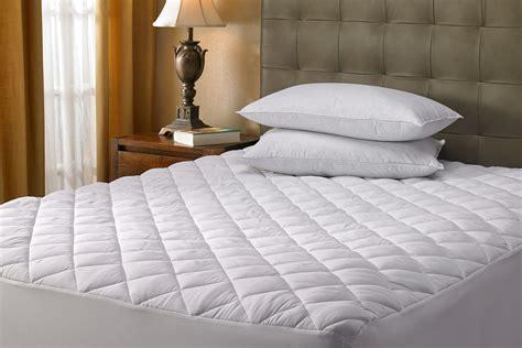 futon pad mattress pad shop waldorf astoria