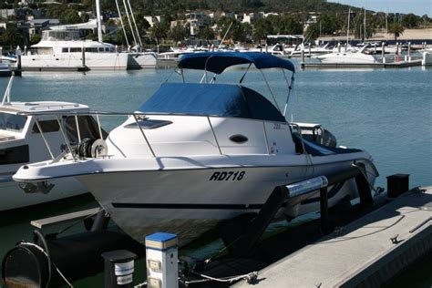 used cobia 220 walkaround for sale boats for sale yachthub