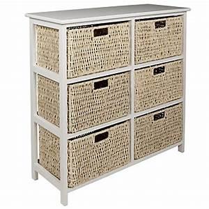 Meuble De Rangement Pas Cher : petit meuble de rangement pas cher ~ Dailycaller-alerts.com Idées de Décoration