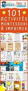 Activité Manuelle Enfant 3 Ans : 101 activit s montessori imprimer gratuitement pour les enfants de 3 ans 14 ans des kits d ~ Melissatoandfro.com Idées de Décoration