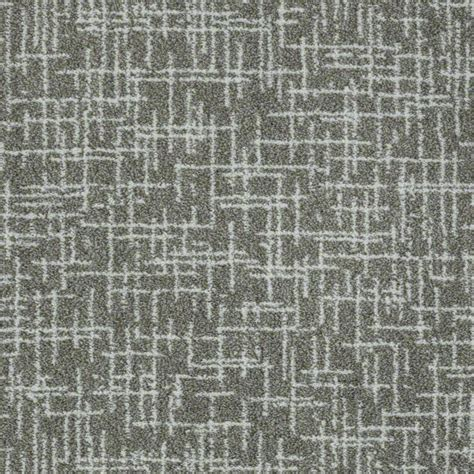 Tuftex Applause Aegean Carpet Z6858 00342