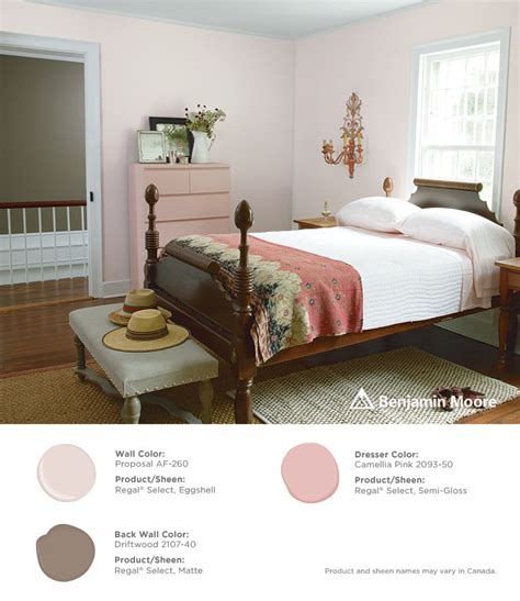 paints exterior stains   bedroom ideas