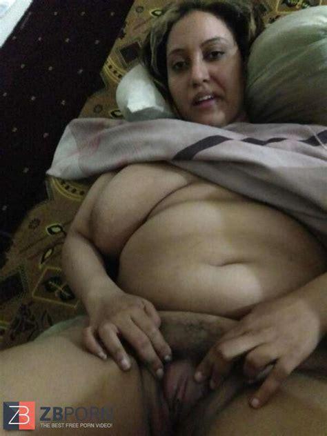 Egyptian Mummy Neqab Nude Zb Porn