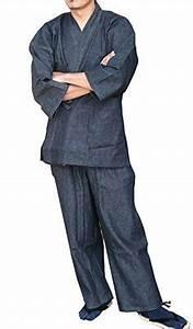 Moderne Japanische Kleidung : die 86 besten bilder von japanische kleidung japanische ~ Watch28wear.com Haus und Dekorationen