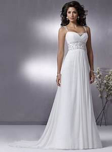 Cheap casual wedding dresses alluring gown for Cheap casual wedding dresses