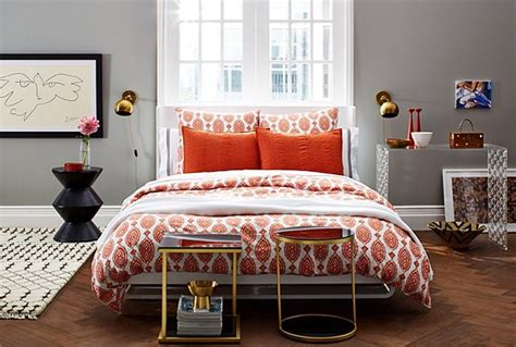 Our One Kings Lane Bedding Trends Have Arrived — One Kings
