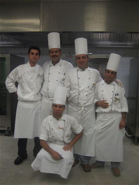 la brigade de cuisine marc lintanf petit clin d 39 oeil à la brigade de cuisine