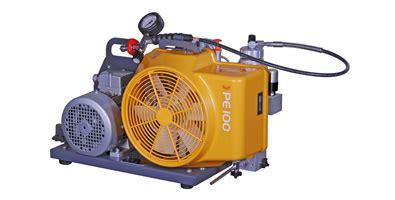 jfd breathing air compressors
