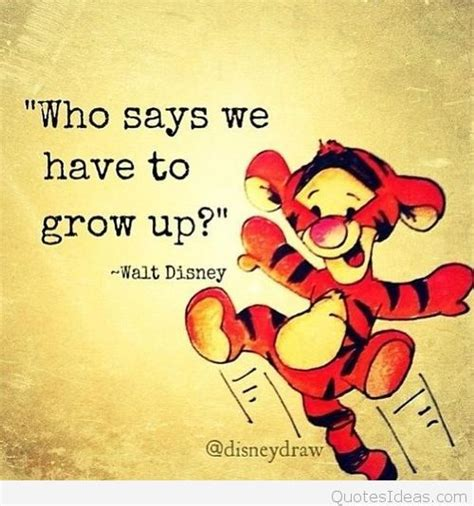 Famous Walt Disney Quotes, Cartoons & Wallpapers Hd. Nature Care Quotes. Quotes About Love Of Learning. Disney Villain Quotes Tumblr. Quotes About Change Winston Churchill. Short Quotes Night. Best Friend Quotes Harry Potter. Quotes About Strength With Cancer. God Quotes Girl