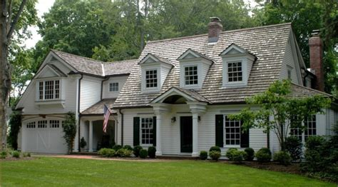 cape cod style homes interior beautiful modern cape cod house plans home plans design
