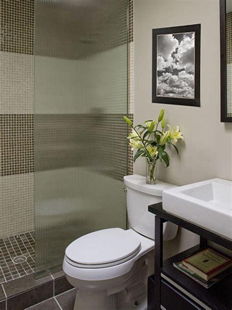 bathtub ideas for a small bathroom 25 best small bathroom ideas 2017 mybktouch com