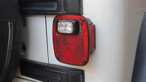 3d400 Back Up Lights Wiring Diagram 2003 Jeep Wrangler