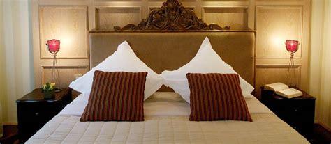 chambre dhotel davaus chambre d hotel de luxe avec des idées