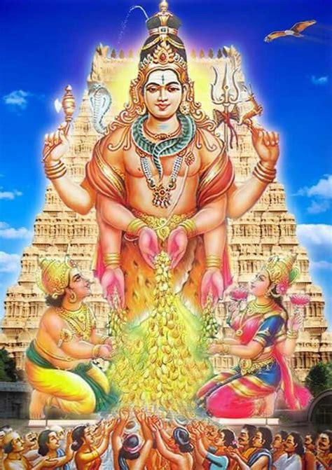 1022 best shiva on fairies goddesses and lord shiva