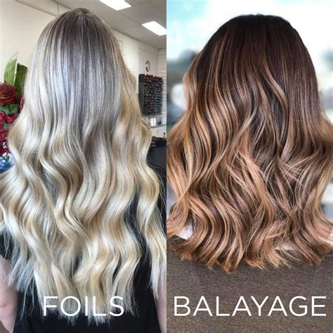 what is balayage color better than balayage