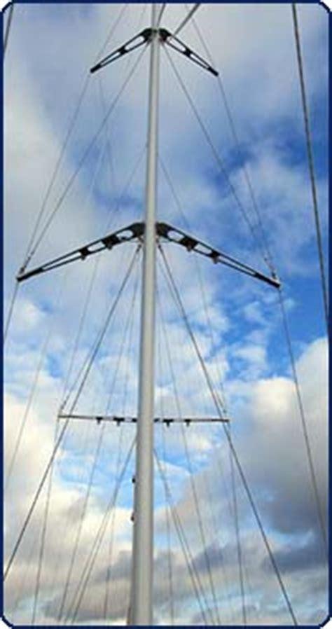 Boat Supplies Underwood by Equipment Repair Nance Underwood Rigging Sails