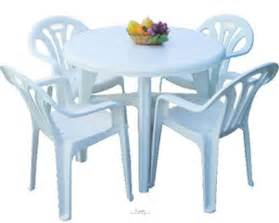 plastic furniture al meezan furnitures
