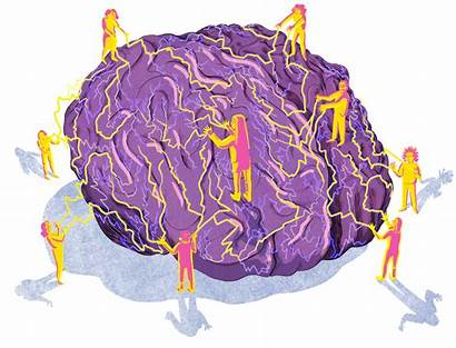 Electricity Illustration Doses Smarter Padula Lily