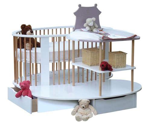 chambre bebe evolutif pas cher chambre bebe lit evolutif pas cher 3 lit bebe trendyyy