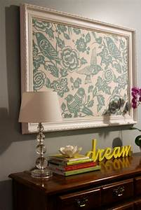 Viele Bilder Aufhängen : bild und pinnwand in einem ideen deko pinterest ~ Lizthompson.info Haus und Dekorationen