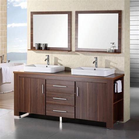sink for kitchen 2262 best bathroom vanities images on bathroom 6929
