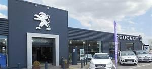 Garage Arles : grands garages de camargue votre point de vente peugeot ~ Gottalentnigeria.com Avis de Voitures