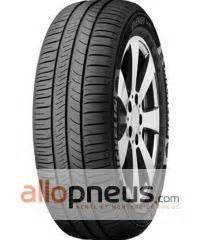 Pneu Michelin 205 55 R16 91v Energy Saver : pneu michelin energy saver 205 55r16 91v allopneus com ~ Louise-bijoux.com Idées de Décoration