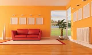 Interior Paints House