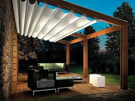 Secrets Of Patio Awning