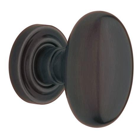 baldwin door knobs baldwin hardware estate series 5025 egg door knob set w