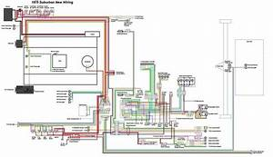 Chevy C10 Wiring Diagram Chevy Ignition Switch Wiring