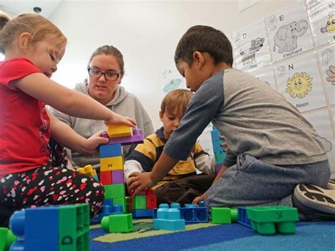 the problem of expelling 3 year olds in delaware 304 | 636132514250546785 101316 WIL PRESCHOOL EXPULSIONS JC00078