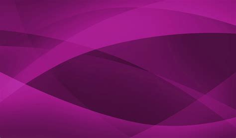 Ballantyne purple background  imagine 1920 x 1130 · jpeg