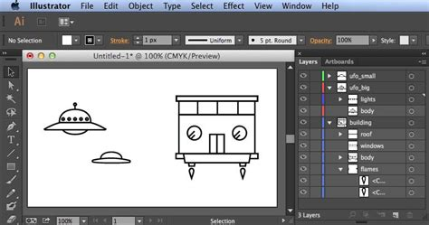 Using css transitions, transforms, and keyframe animations. Animate SVG with CSS | Svg animation, Css, Svg