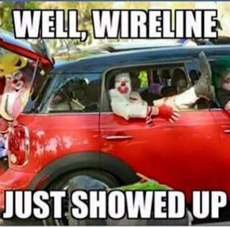 Funny Oilfield Memes - oil field humor been on a few jobs when we felt like