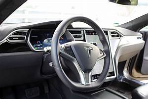 The 2019 Tesla Model S remains the pinnacle of electric vehicles - dlmag