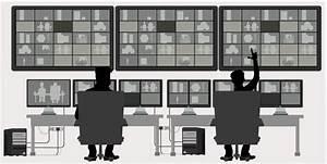 Viswall Next Generation Display Wall    Video Wall