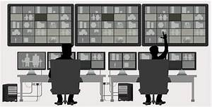 Videowall Next Generation Display Wall    Video Wall