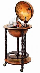 Globus Als Bar : globus bar die sch nsten modelle im vergleich ~ Sanjose-hotels-ca.com Haus und Dekorationen