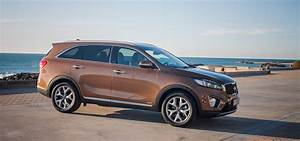 2017 Kia Sportage Kelley Blue Book New And Used Car ...