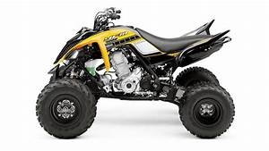 Yamaha Raptor Kaufen : yamaha raptor yfm 700r se kaufen bei atv action ag ~ Kayakingforconservation.com Haus und Dekorationen