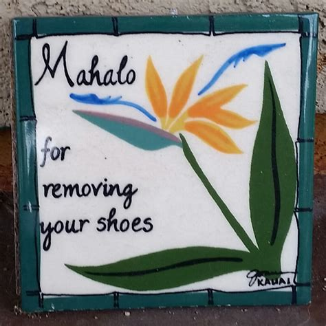 Take You Shoes Off The Benefits Of Removing Shoes When