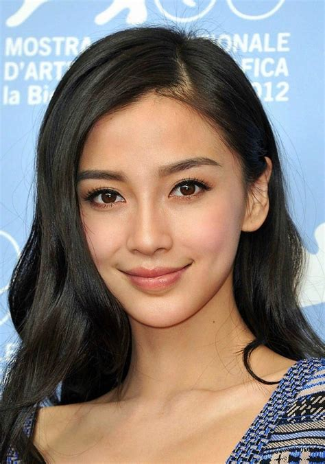 Naturally Asians how to get that fresh asian make up look glam radar