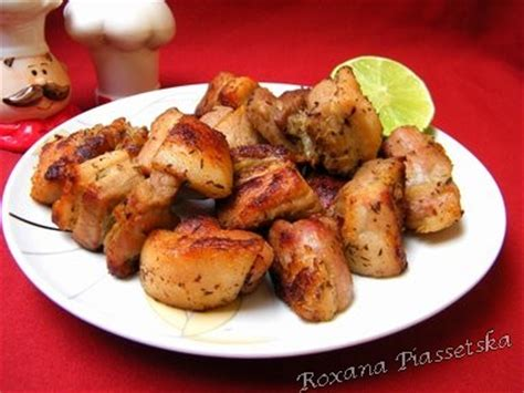 petit plat facile à cuisiner viande porc cuisine cuisiner recettes costaricienne latine
