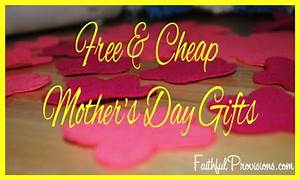 Pin by Crafts 4 Mom on Cards for Moms   Pinterest